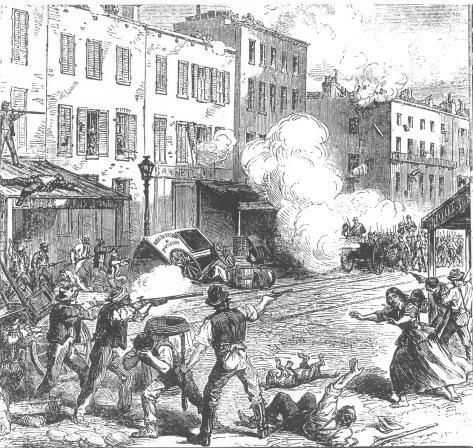 New_York_Draft_Riots_-_fighting