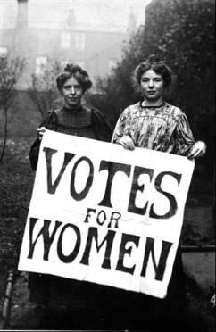 494_20_1911-suffragettes