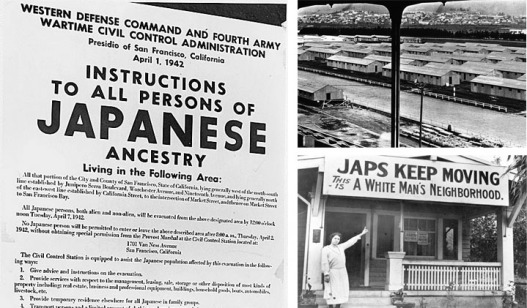 japanese-internment-camps-4